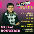 CD_chanson_swing